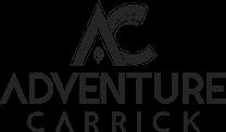 Adventure Carrick