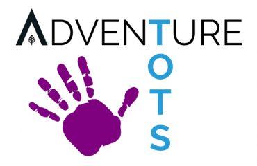 Adventure tots logo